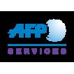 AFP-Services
