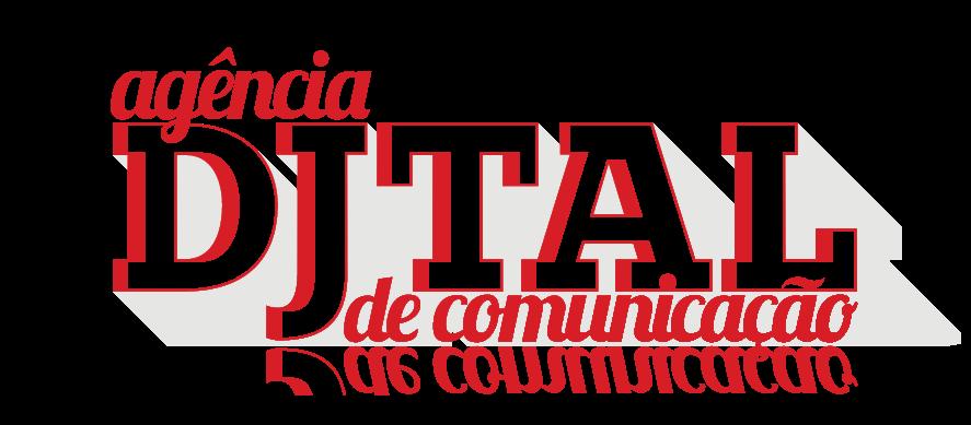 DJTAL Communication Agency