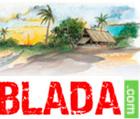 Blada.com